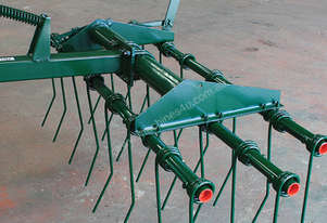Murray   Series 06 Spring Tine