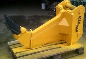 Excavator Buckets Direct - Ripper Tynes