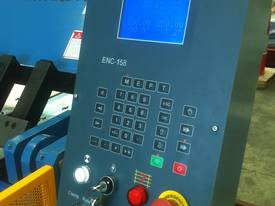 NEW 2500MM X 5MM WITH NC2 MODEL 2 AXIS CONTROLLER - picture3' - Click to enlarge