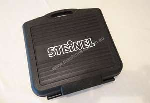 Heat Gun Electric Steinel Hot Air Blower Kit  HL 1910 E Variable Temperature