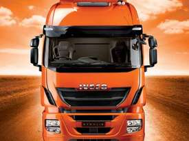 Iveco Stralis AS-L Series 2 - picture0' - Click to enlarge