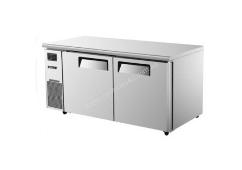 New Turbo Air KURF Commercial Freezers In PENRITH NSW Price - Commercial prep table refrigerator