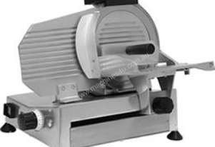 Brice   CEL250 Meat Slicer