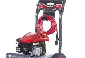 Briggs Stratton 2200 PSI Pressure Cleaner