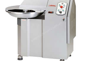 Mainca   CM-21 BOWL CUTTER