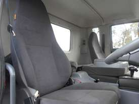 Fuso Fighter 1627 Furniture Body Truck - picture12' - Click to enlarge