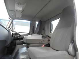 Fuso Fighter 1627 Furniture Body Truck - picture17' - Click to enlarge