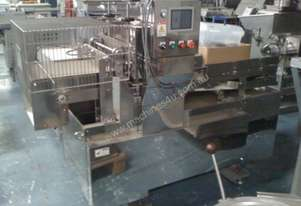 Multi purpose processing machine