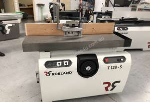 Robland   T 120S