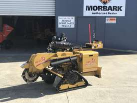 2010 Rayco RG1635 Stump Grinder - picture0' - Click to enlarge