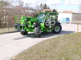 New Merlo TF33.7-100 Telehandler 3 tom 7 m - picture2' - Click to enlarge