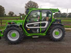 New Merlo TF33.7-100 Telehandler 3 tom 7 m - picture3' - Click to enlarge