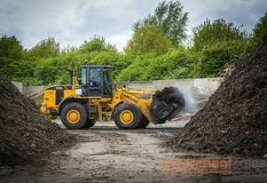 Liugong   842G Wheel Loader