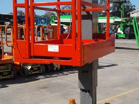 Vertical Lifter - picture1' - Click to enlarge