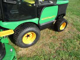 John Deere 1565 Front Deck Lawn Equipment - picture3' - Click to enlarge