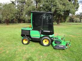 John Deere 1565 Front Deck Lawn Equipment - picture15' - Click to enlarge