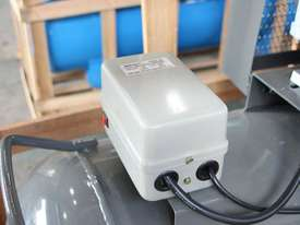 Ashita KYW3090-500 500 Litre Air Compressor - picture4' - Click to enlarge