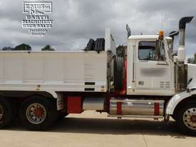 WESTERN STAR 4800FX Tipper with SUPADOG, HUGE PRICE DROP. - picture1' - Click to enlarge