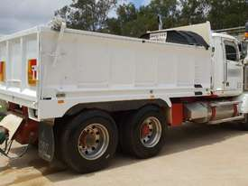 WESTERN STAR 4800FX Tipper with SUPADOG, HUGE PRICE DROP. - picture12' - Click to enlarge