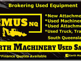 WESTERN STAR 4800FX Tipper with SUPADOG, HUGE PRICE DROP. - picture19' - Click to enlarge