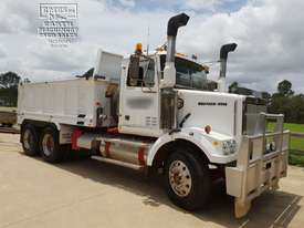 Western Star 4800 Series Tipper with Supadog, Call EMUS. - picture0' - Click to enlarge