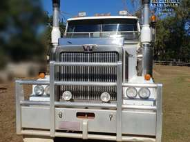 Western Star 4800 Series Tipper with Supadog, Call EMUS. - picture3' - Click to enlarge