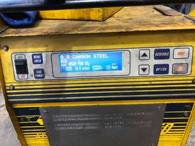 WIA SYNCHRO PULSE WELDER - picture1' - Click to enlarge