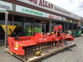 Maschio MASCHIO GABBIANO 5000 RAP Power Harrows Tillage Equip - picture0' - Click to enlarge