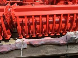 Maschio MASCHIO GABBIANO 5000 RAP Power Harrows Tillage Equip - picture4' - Click to enlarge