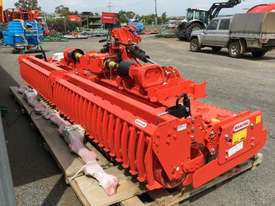 Maschio MASCHIO GABBIANO 5000 RAP Power Harrows Tillage Equip - picture2' - Click to enlarge