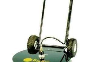 Kerrick Big Guy Surface Cleaner