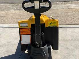 Liftstar 1.5T Electric Pallet Mover FOR SALE - picture2' - Click to enlarge