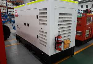Price drop $5,000 Used Low Hours 250 KVA Generator 250KVA