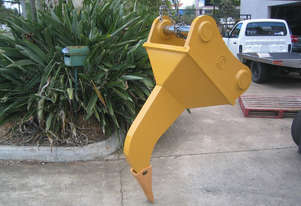 Gardner Engineering Australia 30 Tonne Ripper