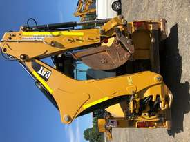 2012 CATERPILLAR 432F BACKHOE LOADER - picture1' - Click to enlarge