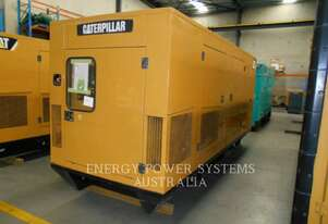 CATERPILLAR 3406 Power Modules
