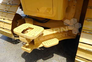 Caterpillar D5M D5N D4H Draw Bar CAT D4 D5 Drawbar DOZCATM
