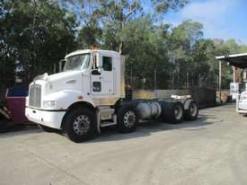 kenworth t 358a 8x4 - picture0' - Click to enlarge