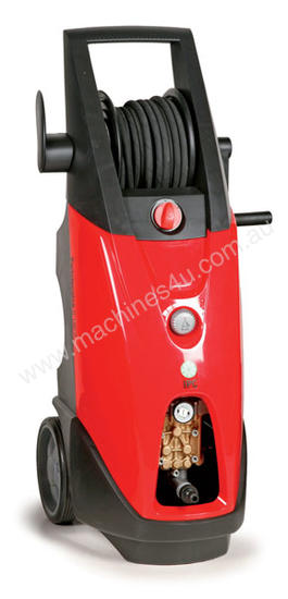 G150X OT Electrical Pressure Washer in west Footscray, VIC Price: $699