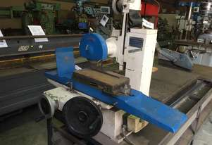Dadung DM1530A Hand Surface Grinder