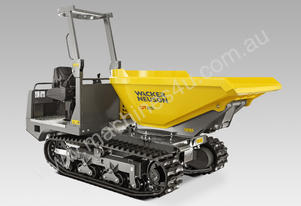 Wacker Neuson NEW DT 25