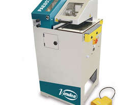 Corner Round Trimmer PAE85T by Virutex - picture0' - Click to enlarge