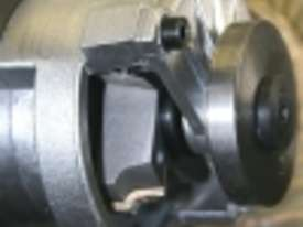 Corner Round Trimmer PAE85T by Virutex - picture1' - Click to enlarge