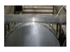 Excision B0 TCT Bandsaw Blade - picture1' - Click to enlarge
