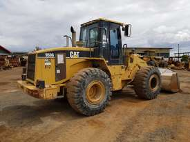2000 Caterpillar 950G Wheel Loader *CONDITIONS APPLY* - picture2' - Click to enlarge