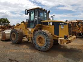 2000 Caterpillar 950G Wheel Loader *CONDITIONS APPLY* - picture3' - Click to enlarge