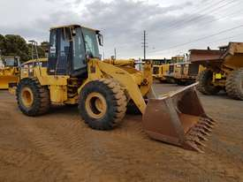 2000 Caterpillar 950G Wheel Loader *CONDITIONS APPLY* - picture0' - Click to enlarge