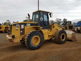 2000 Caterpillar 950G Wheel Loader *CONDITIONS APPLY* - picture1' - Click to enlarge