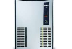 Scotsman MXG M 428 AS 165kg Ice Maker Modular Ice Maker (Head Only)