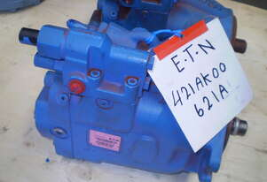 Eaton 421AK01595B Piston Pump ADU062L 62cc 420 series